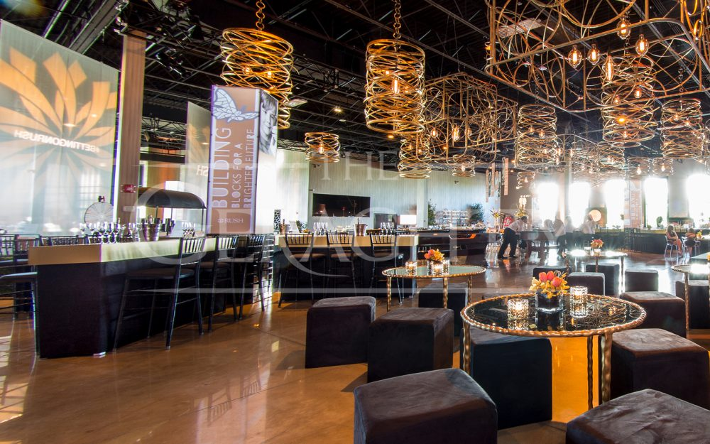 The Geraghty, Event Space, Venue, Chicago Venue, Venue of Possibilities, Kehoe Designs, Event, Chicago Event